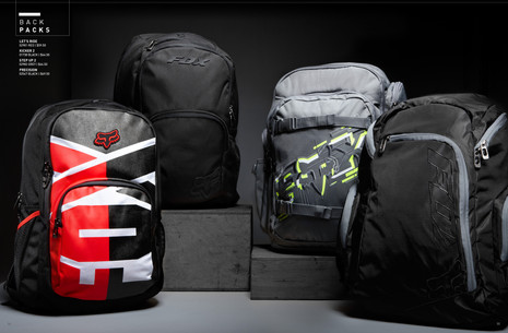 FA12_backpacks.jpg