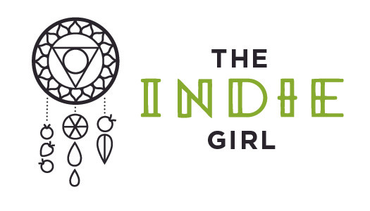 Indie Girl early concepts