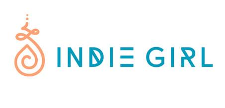 Indie Girl Identity