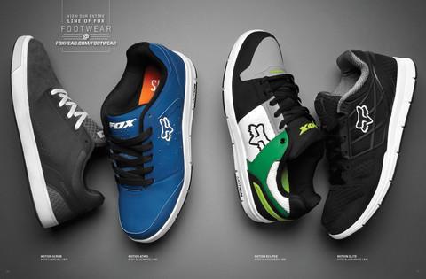 HO12_footwear.jpg