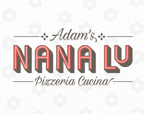Nana Lu logo