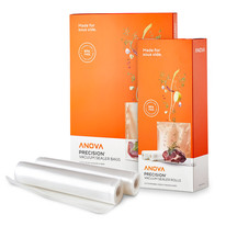 Anova packaging