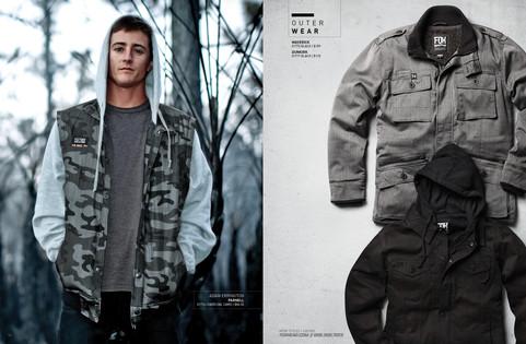 HO12_outerwear.jpg