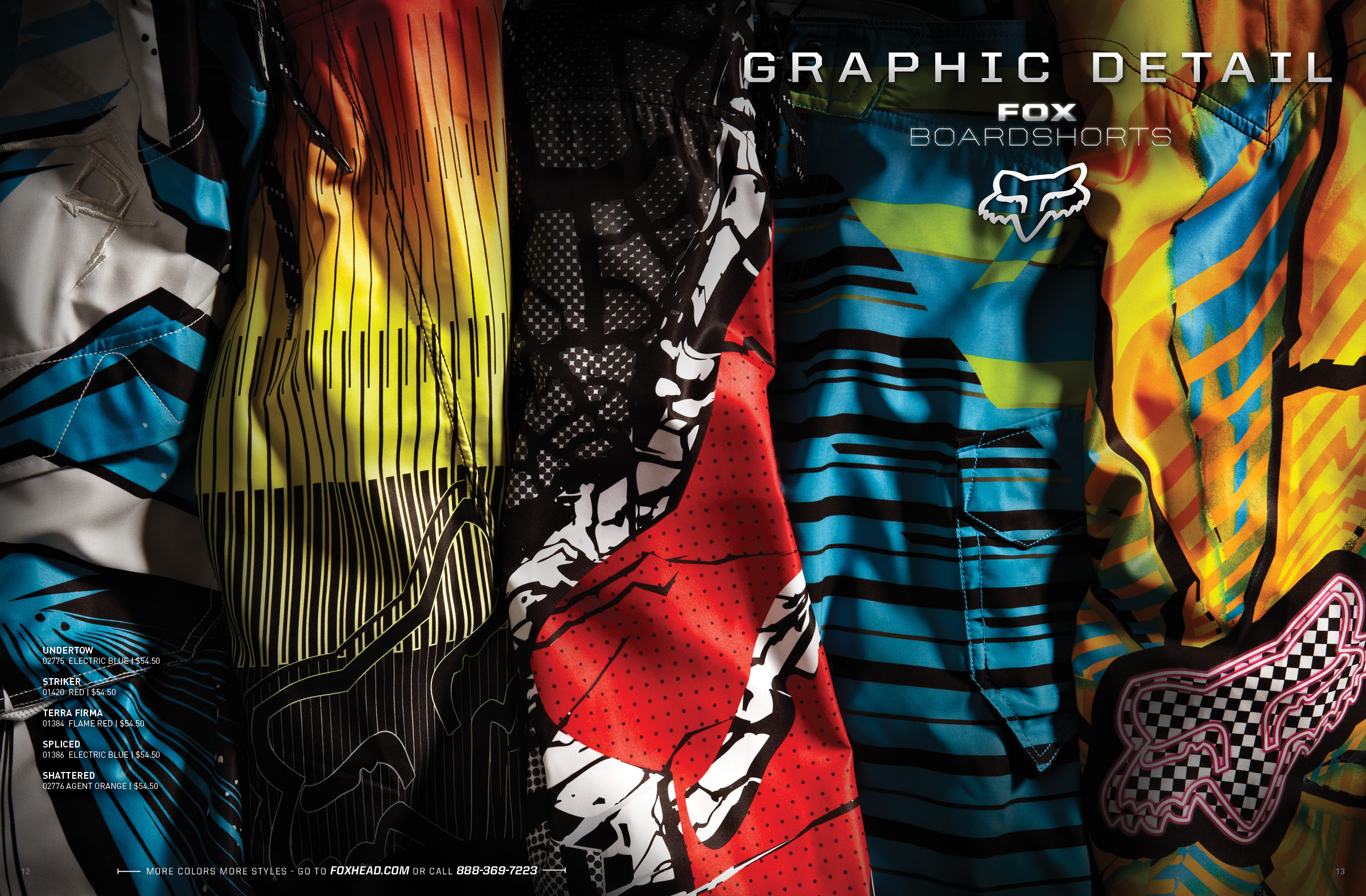 boardie graphics