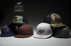 hat spread
