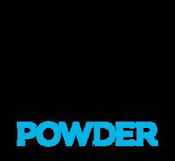 Powder S'nome Logo