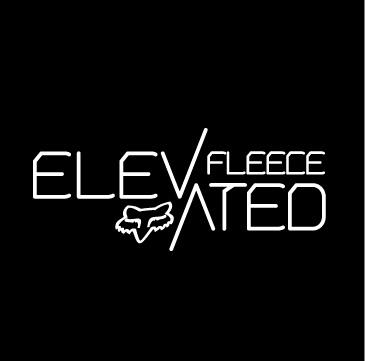 elevated logo lockup