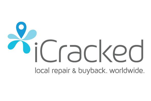 icracked logo