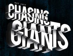 chasing giants lockup