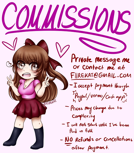 commission sheet.png
