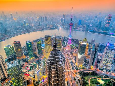 如果十五年前在上海 你會出手嗎
