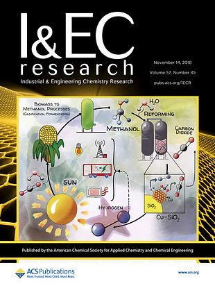 Suplementary Cover.jpg