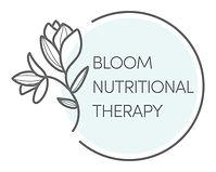 BloomNutrition.jpg