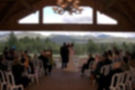 Pavillion-Ceremony-BIG.jpg