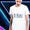 Thumbnail: Tribe Unisex T-Shirt