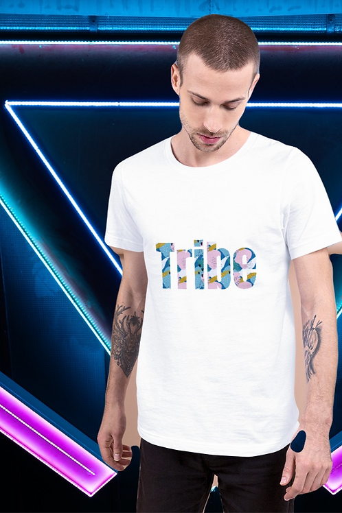Tribe Unisex T-Shirt