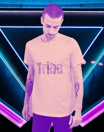 unisex-premium-t-shirt-white-5fed1ff4222