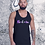 Thumbnail: Real Vibes Classic tank top (unisex)