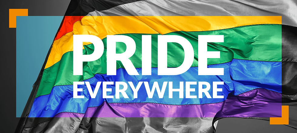 pride-everywhere-hp-1-1880x840.png