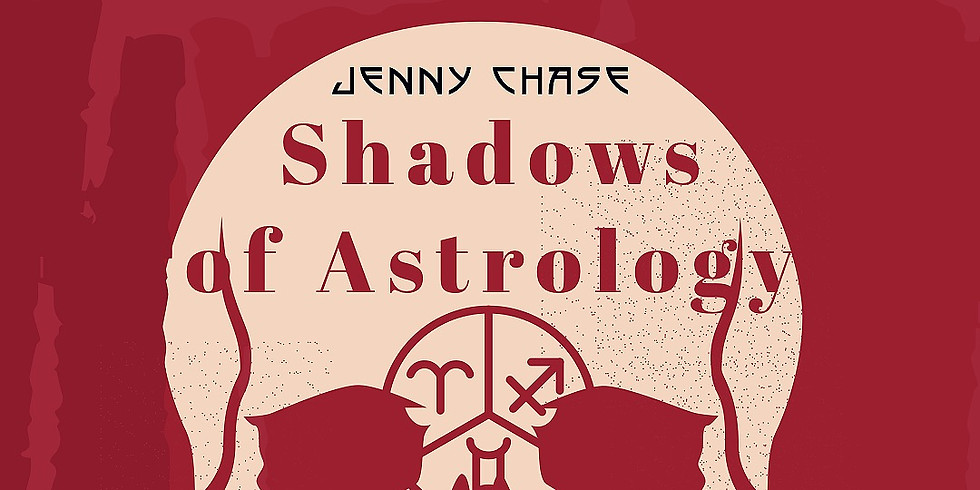 Shadows Of Astrology