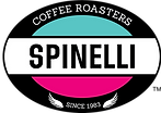 Spinelli no SF logo.png