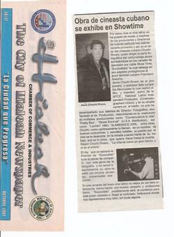 Hialeah News - Biography