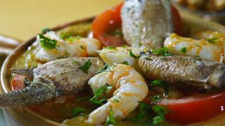 Seafood_Casserole-2.jpg