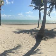 Masterchef Latino Chuchi Beach Day