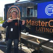 Masterchef Latino Chuchi 3