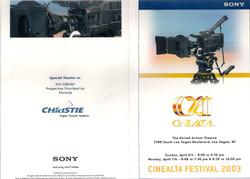 cinealta-festival1