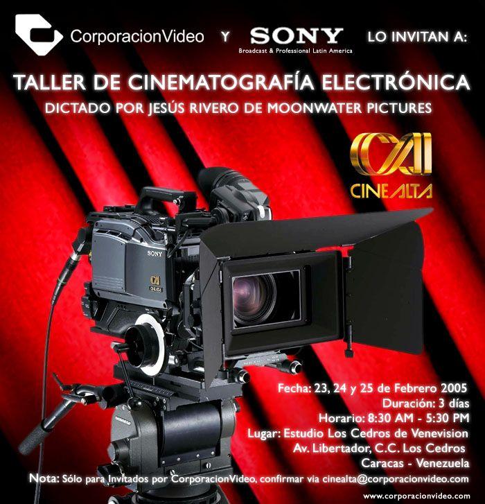 HD-VENEZUELA-INVITE
