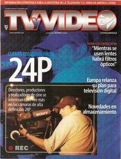tv-video1_edited