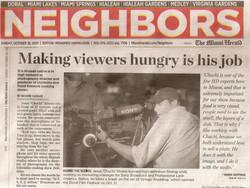Miami Herald Neighbors