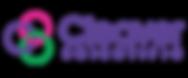 logo(19).png