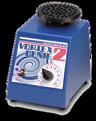 Vortex-Genie 2