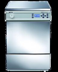 GW3060S / GW3060C / GW3060P