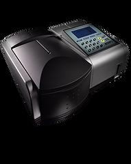 T6V-Visible Spectrometer