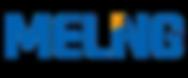 logo(18).png
