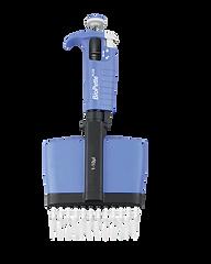 BioPette Plus