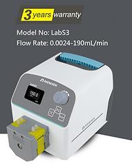 LabS3/MiniPump