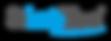 silabtec-logo.png