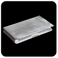 Assay and Storage Film/Foil