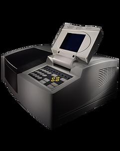 T7DS-UV-Vis Spectrometer