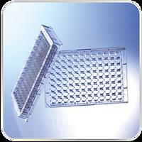 UV Transparent Plates
