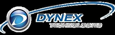 logo(20).png