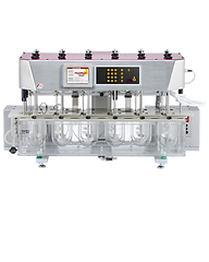 DFC-1220SP