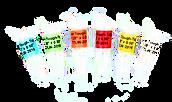 מדפסת תויות למעבדה דימו DYMO