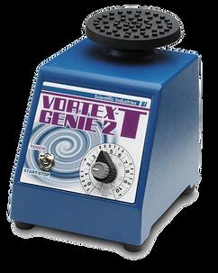 Vortex-Genie 2T