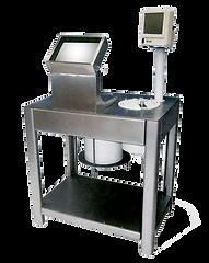 Pet Unit dose Table