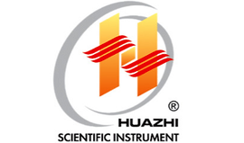 logo(16)_edited.png